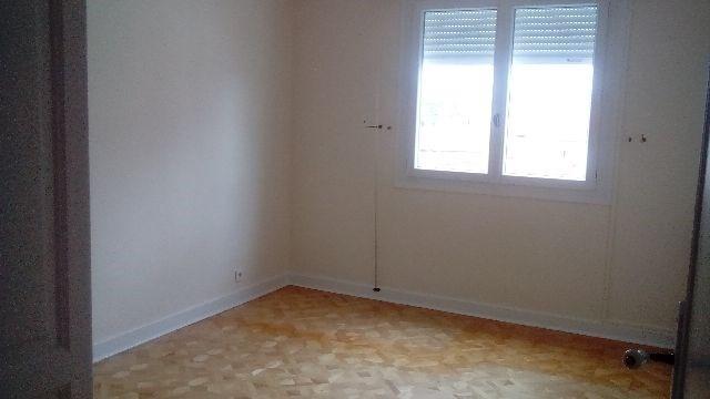 Rental apartment Vichy 660€ CC - Picture 4