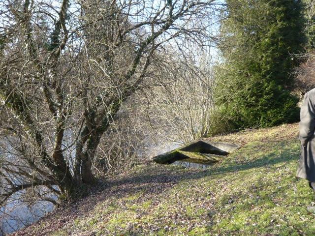 Vente terrain Limoges 19950€ - Photo 2