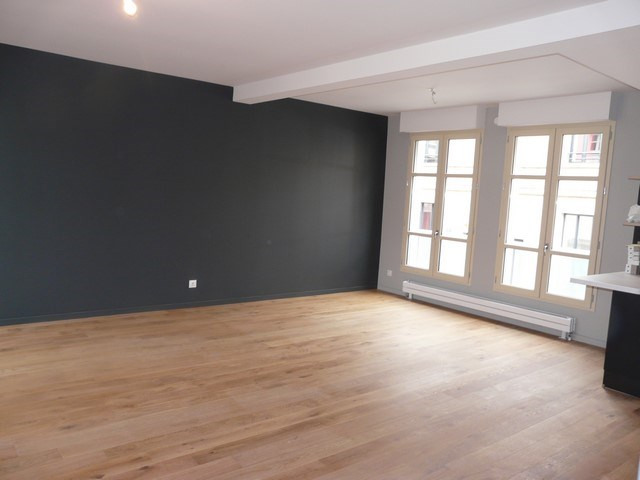 Vente maison / villa Saint-etienne 312 000€ - Photo 3