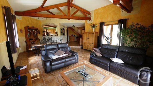 Vente maison / villa St denis les bourg 330000€ - Photo 2