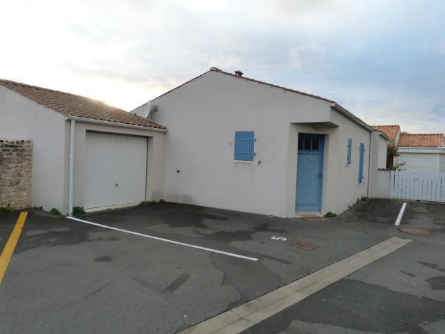 Maison La Tremblade 3 pièce (s)