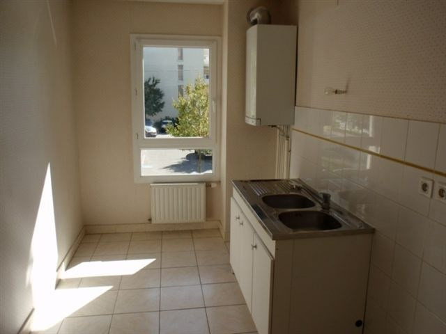 Location appartement Saint-fons 899€ CC - Photo 2
