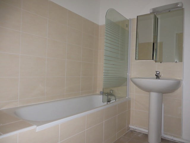Sale apartment Muret 128 000€ - Picture 3