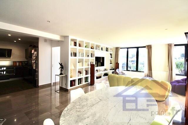 Vente maison / villa Mareil marly 695000€ - Photo 1