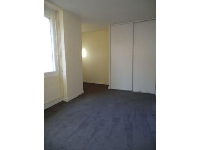 Location appartement Chalon sur saone 530€ CC - Photo 6