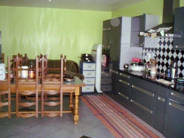 Venta  casa Sury-le-comtal 209000€ - Fotografía 2