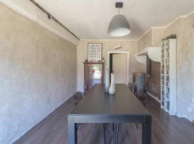 Sale house / villa Louhans 12 minutes 229000€ - Picture 11