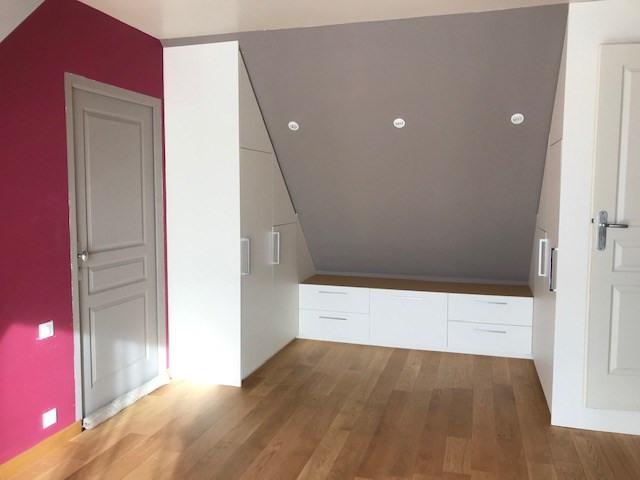 Vente maison / villa Plaine haute 245575€ - Photo 7