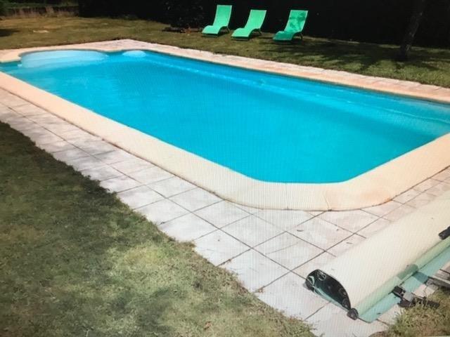 Sale house / villa Aubigny sur nere 172000€ - Picture 3
