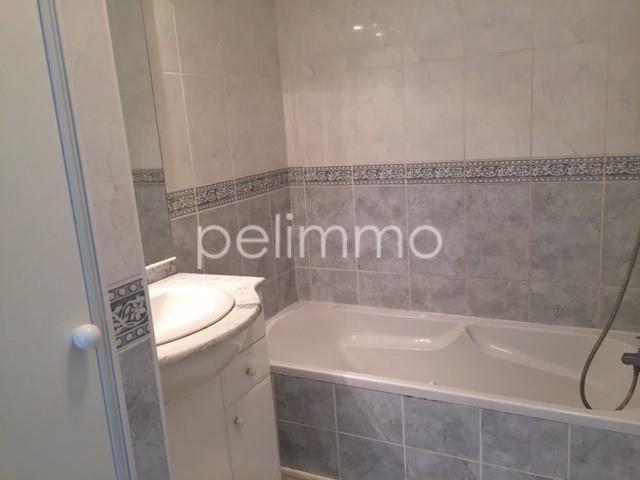 Vente appartement Salon de provence 126000€ - Photo 3