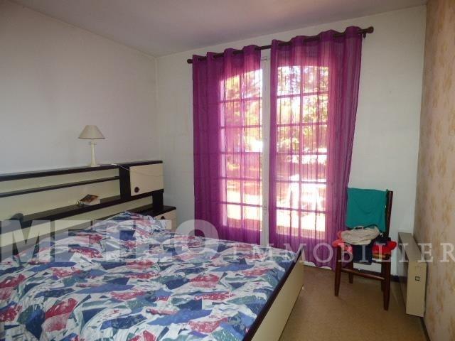Vente maison / villa La tranche sur mer 281250€ - Photo 5