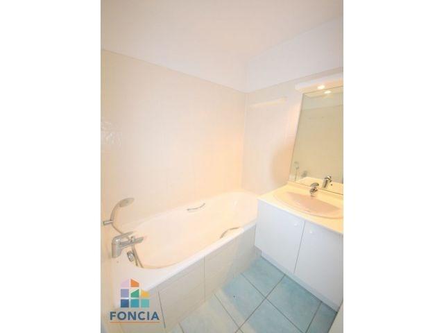 Vente appartement Suresnes 645000€ - Photo 11