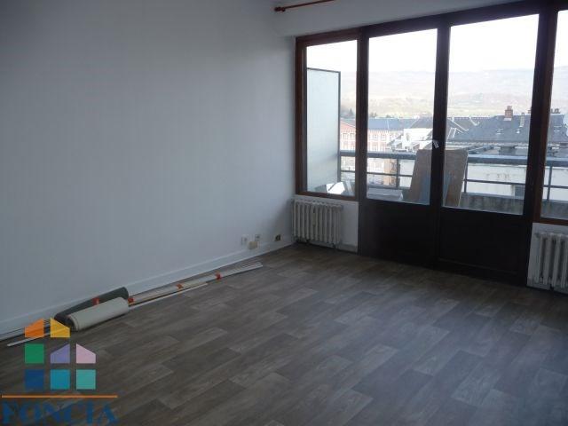 Locação apartamento Chambéry 600€ CC - Fotografia 3