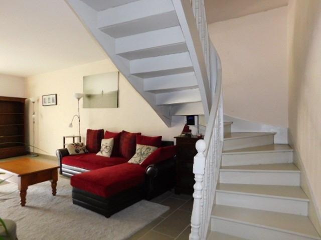 Vente maison / villa Mont-de-marsan 337600€ - Photo 24
