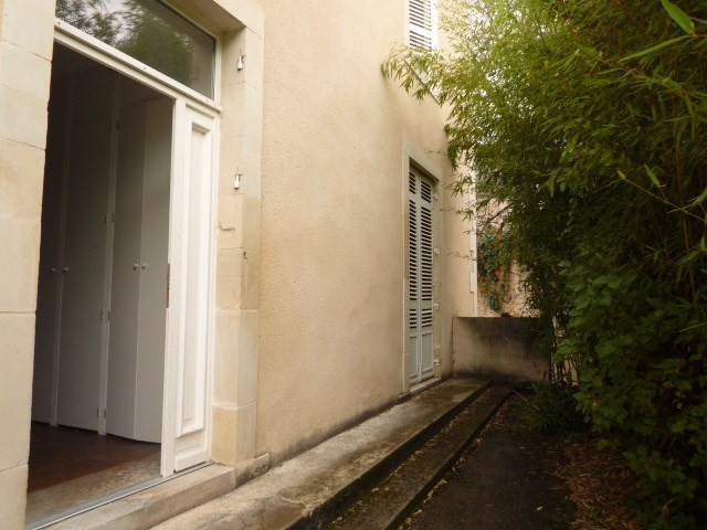 Sale apartment Terrasson lavilledieu 58 500€ - Picture 11