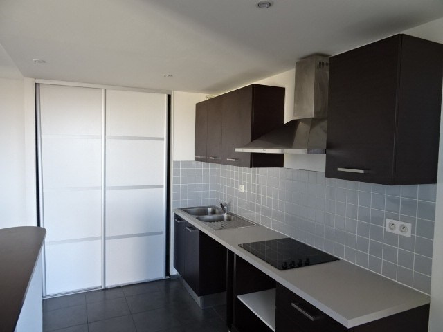 Vente appartement Ste clotilde 189000€ - Photo 4