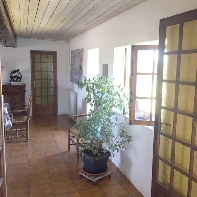Vente maison / villa Cuisery 8 minutes 149000€ - Photo 8