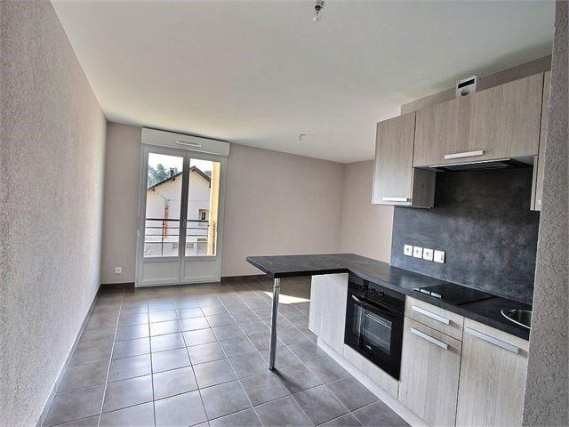 Location appartement Seynod 631€ CC - Photo 2