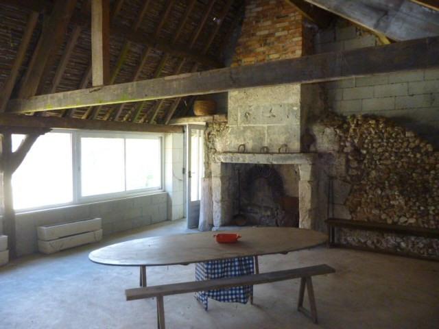 Vente maison / villa Lunay 234150€ - Photo 9