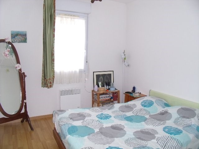 Investment property apartment Fonsorbes 94800€ - Picture 4
