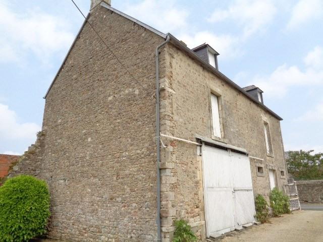 Vente maison / villa Neuilly la foret 215000€ - Photo 5