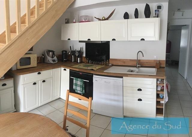 Vente maison / villa Auriol 229000€ - Photo 2