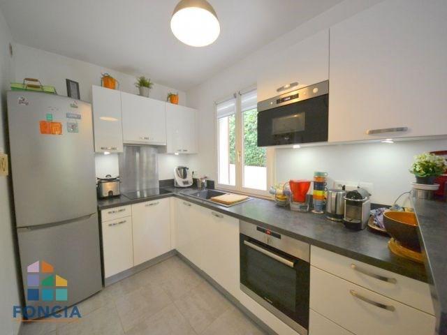Deluxe sale house / villa Rueil-malmaison 875000€ - Picture 6
