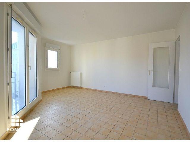 Location appartement Suresnes 1300€ CC - Photo 4