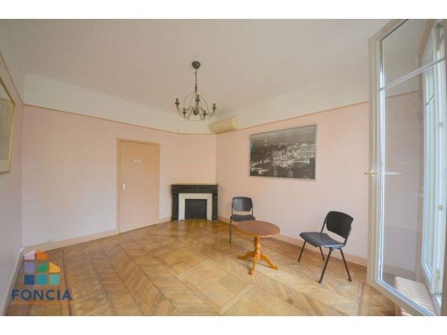 Sale apartment Suresnes 320000€ - Picture 5