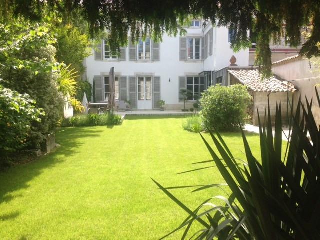 Deluxe sale house / villa La rochelle 1575000€ - Picture 10
