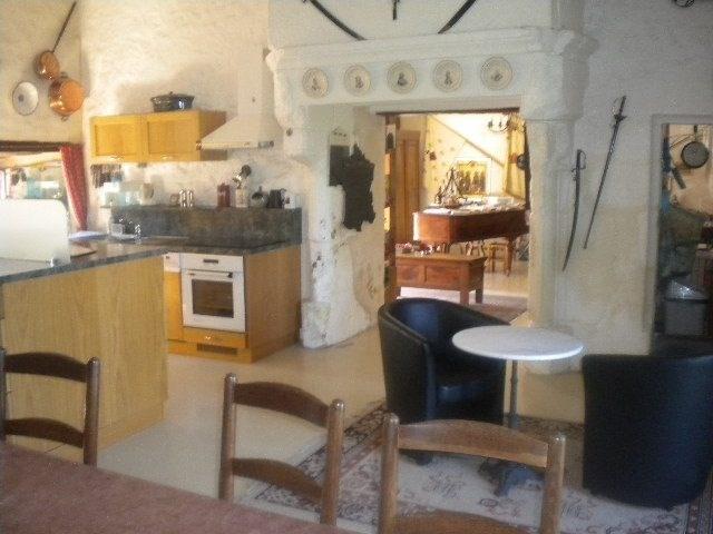 Sale house / villa Les herbiers 470250€ - Picture 7