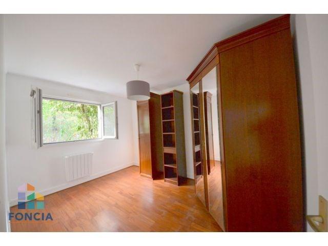 Sale apartment Suresnes 580000€ - Picture 8