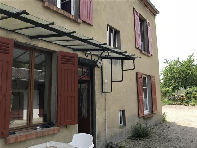 Vente maison / villa Chateau thierry 188 000€ - Photo 9