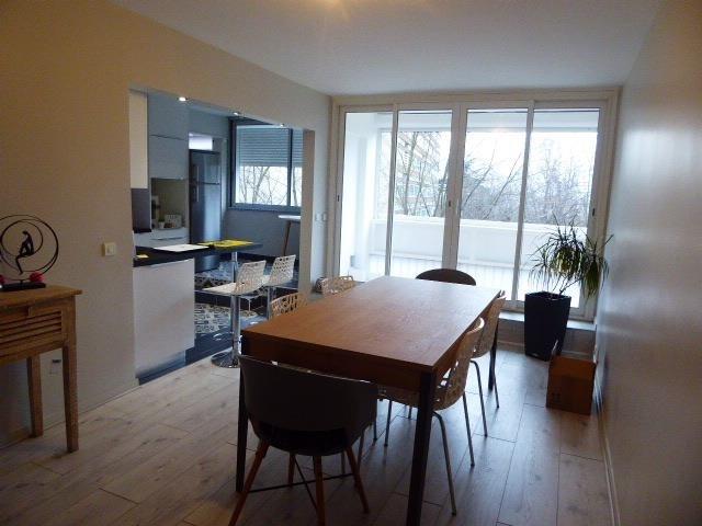 Location appartement Caluire et cuire 1140€ CC - Photo 4