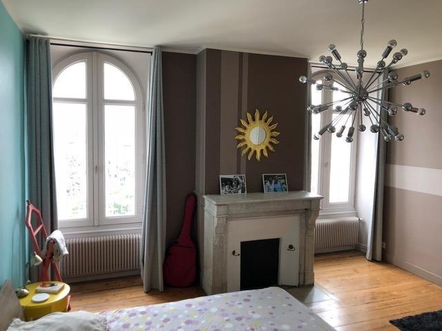 Vente de prestige appartement Bordeaux 634000€ - Photo 4