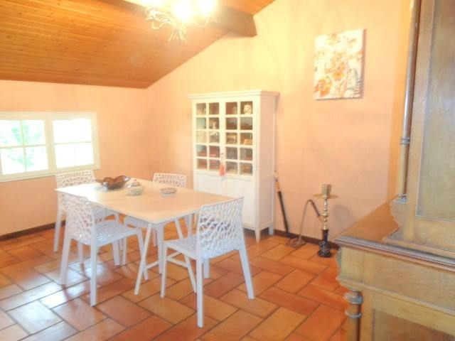 Sale house / villa Saint andre de cubzac 233 000€ - Picture 3