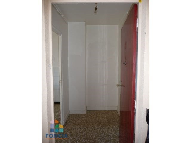 Location appartement Chambéry 635€ CC - Photo 2