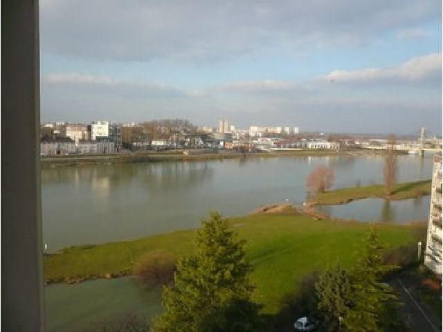 Location appartement Chalon sur saone 430€ CC - Photo 7