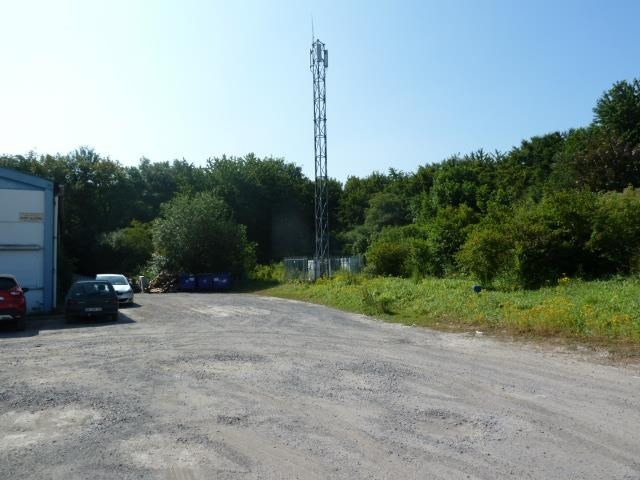 Vente local commercial Bully les mines 315 000€ - Photo 3