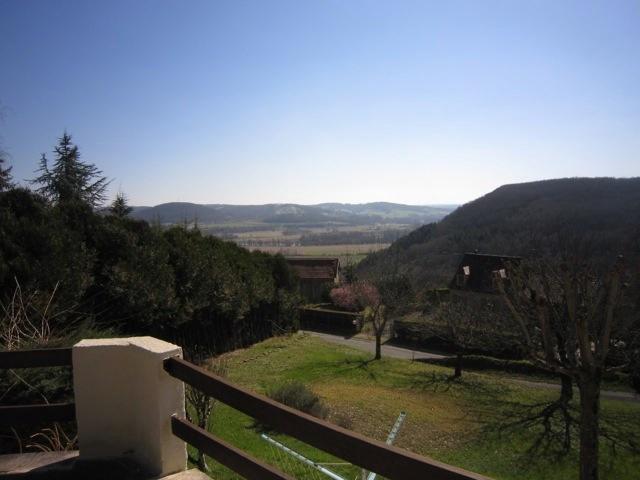 Sale house / villa Saint-cyprien 275000€ - Picture 3
