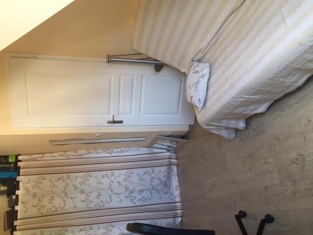 Revenda casa Maintenon 222600€ - Fotografia 7