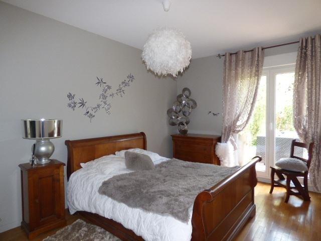 Vente maison / villa Andresy 620000€ - Photo 6