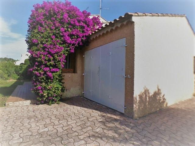 Vente maison / villa La londe les maures 400000€ - Photo 9