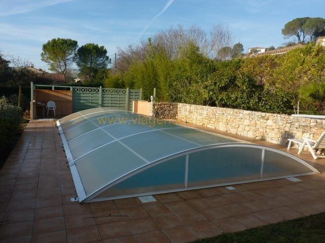 Vente maison / villa Les arcs-sur-argens 425000€ - Photo 2