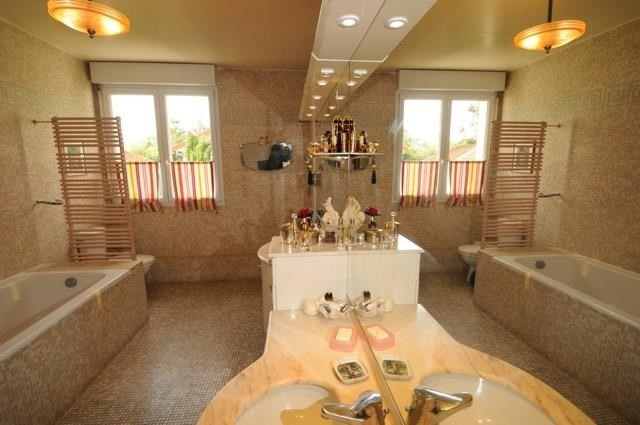 Deluxe sale house / villa Le perreux sur marne 1495000€ - Picture 8
