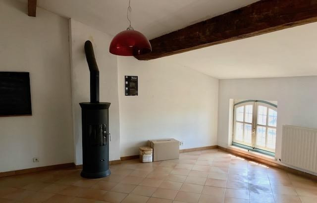 Vente appartement Arles 240000€ - Photo 12