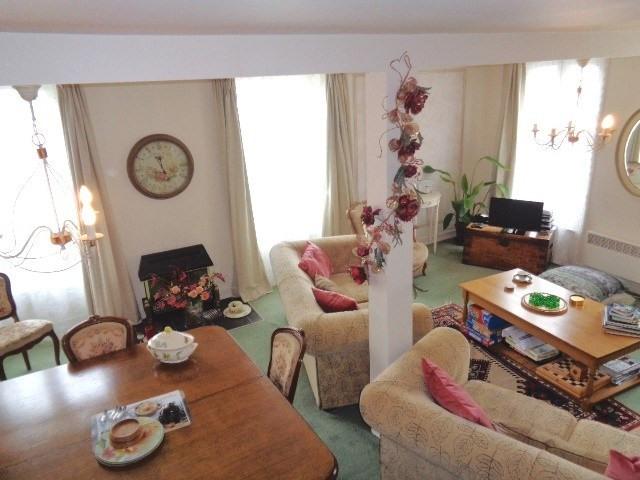 Verkoop  huis Carentan 228500€ - Foto 6