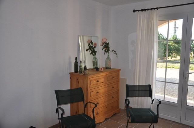 Vente maison / villa Montreal 285000€ - Photo 12