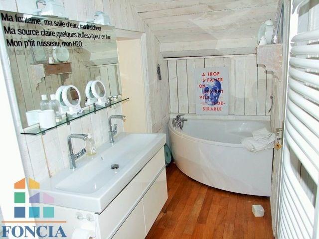 Deluxe sale house / villa Bergerac 585000€ - Picture 9