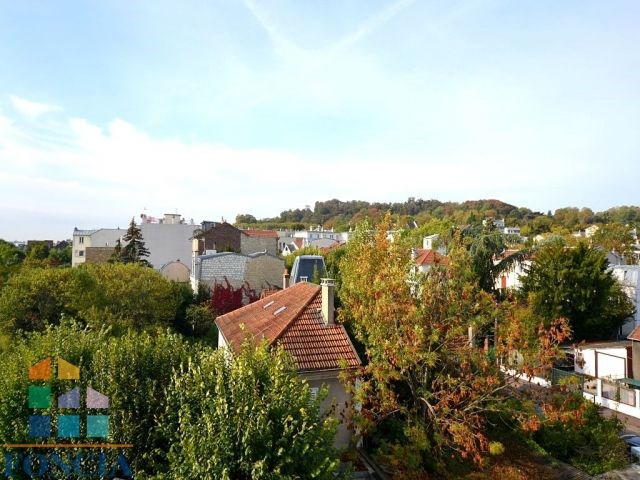 Vente appartement Suresnes 335000€ - Photo 6